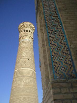 Фото узбекистана памятники