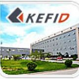 "Zhengzhou Kefid Machinery Co.,Ltd (""ЧжэнЧжоуKefid Маш""ООО)"