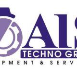 Сервисная компания www.ais.uz