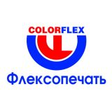 Colorflex