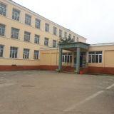 школа 14 реквиация